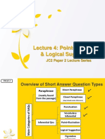 Lecture 4 - P2 Skills-PI and LS.pptx