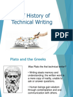 ABrief-History-of-Technical-Writing.pdf
