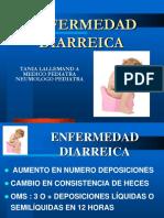 Presentación EDA.ppt