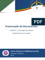 Caderno_BIB_Preservacao_documentos_ETEPAC_2019.2