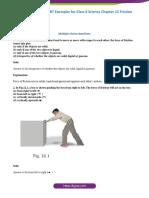 NCERT-Exemplar-solution-class-8-Science-Chapter-12
