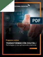 folleto-transformacion-digital-mit