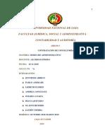 TRABAJO CONSULTORIA GRUPO 5.docx