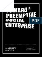 TAPSE_PDF_20160711b.pdf