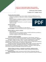 Studiu_privind_factorii_perturbatori