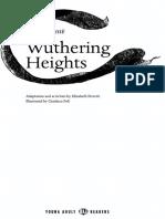 V4S_EmilyBronte_WutheringHeights_COMPLETE_ELI_B2.pdf
