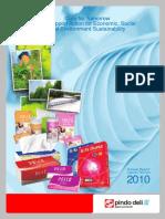 Annual-Report-PindoDeli-2010.pdf