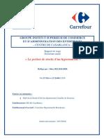 La_gestion_de_stocks_dun_hypermarche.pdf