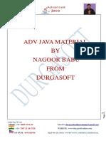 ADV JAVA_NAGOOR _ DURGASOFT.pdf