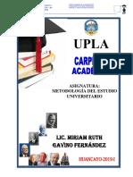 Carpeta pedagógica de MEU.docx