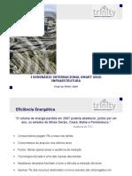 10_50_infraestrutura_necessaria_para_smart_grid-trinity-paulo_humberto