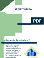 arquitectura - definicion.pdf