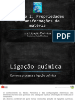 2-1-ligac3a7c3a3o-quc3admica.pptx