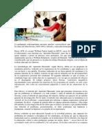 Aprender_haciendo-John_Dewey.pdf