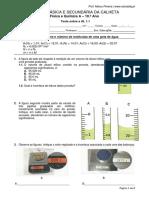 AL1.1 Teste 10-4 07-12.pdf