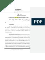 modelo apelacion libro.docx