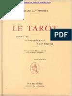 tarot.pdf