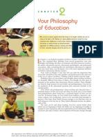 Progressivism PDF