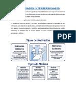 HABILIDADES INTERPERSONALES.docx