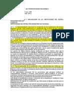 LEY DE INSTITUCIONES FINANCIERAS