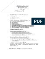 Programmes de cours.doc
