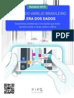 ebook_estado_do_varejo_brasileiro_na_era_dos_dados_2019