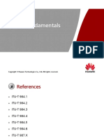 2 - BF000010 GPON Fundamentals ISSUE1.05 (s+n)