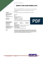 12070.pdf