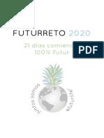 FuturReto-2020