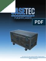 CaseTec_Katalog_2015.pdf