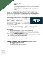 nota_fundamentare_Cod_Deontologic