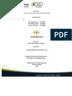 actividad 4 Guia para analizar la problematica.pdf