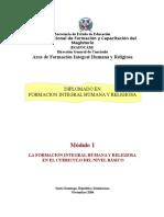 Módulo1, Diplomado FIHR, 1ro-11-04