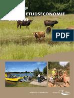 Visie op Vrijetijdseconomie.pdf