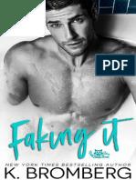 Faking It - K. Bromberg.pdf