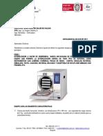 043-EJE-MT 2013  21ED, M20, M30 DTSC.pdf