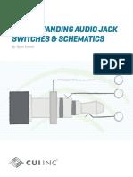 Audio_Jack_Switches_Schematics