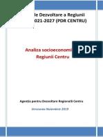Analiza-socioeconomica-a-Regiunii-Centru.pdf
