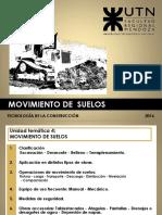 CLASE Nº 4  1º PARTE MOVIMIENTOS DE SUELOS.pdf