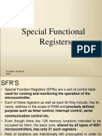 4-SFRS.ppt