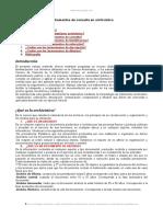 Instrumentos de Consulta en Archivística.doc
