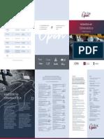 triptico-criminalistica-2019-09-17_compressed.pdf