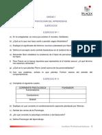 E_1.pdf