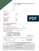 Diseno-de-Mezcla-Metodo-Modulo-de-Finura.docx
