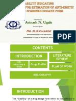 avinash synopsis (2).pptx