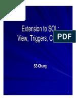 LectureNote_CIS430_ViewTriggers_0729