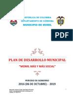 2756_plan-de-desarrollo-20162019-1