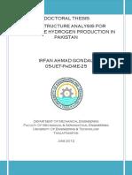 Dr. Irfan Ahmad Gondal.pdf