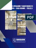 MANUAL DE OPERACIÓN Y MANTENIMIENTO DE LINEA DE UVA - CASA GRANDE - 2018 10 31.pdf