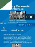CLASE DE TEORIA Y DE MODELOS COMPLETA.pdf